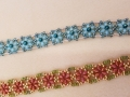 Beads in Bloom Bracelet 2