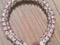 Bella Corda Bracelet (3).jpg