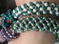 Roll-on bracelets (2).jpg