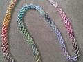 crystal rope (3).jpg