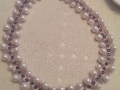 pearl & crystal choker (2).jpg